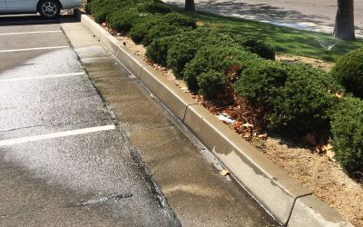 Changes to the Water Waste Reduction Ordinance
