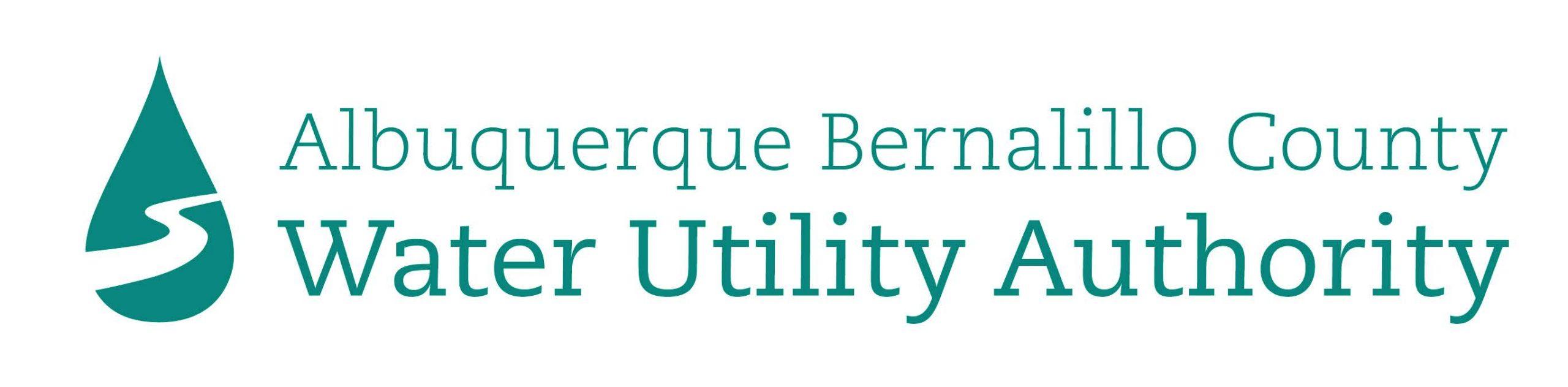 ALBUQUERQUE-BERNALILLO-COUNTY-WATER-UTILITY-AUTHORITY