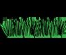 Grass Turf icon