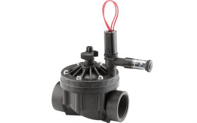 New Rebate: SWAT Pressure Regulator