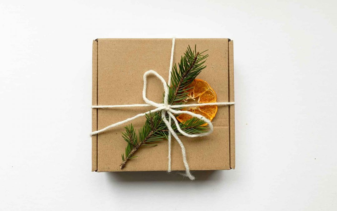Garden Gifts – Staff Picks
