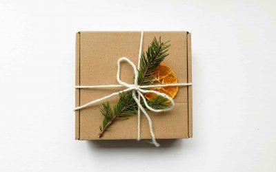 Garden Gifts – Staff Picks